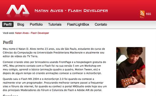 Natan Alves